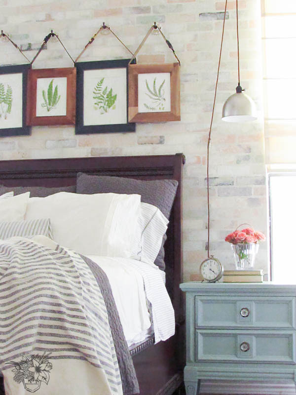 Romantic+Industrial+Frames+Side+View