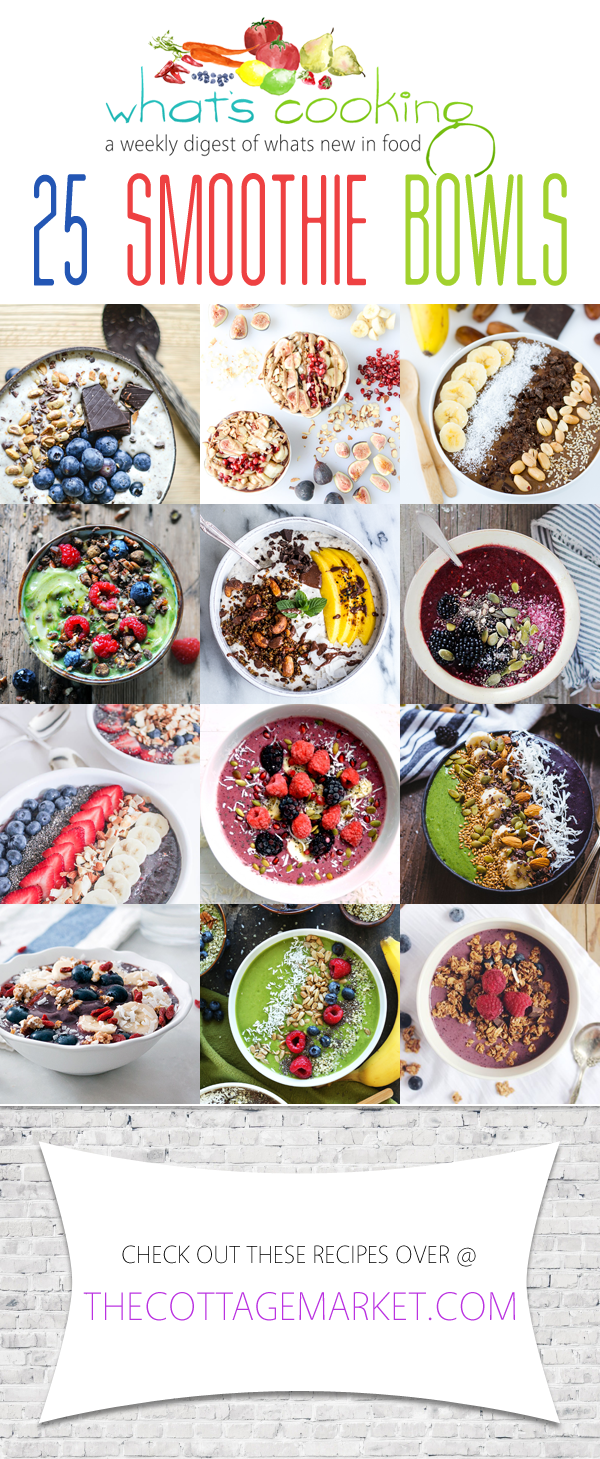 SMOOTHIEBOWLS-TOWER-1