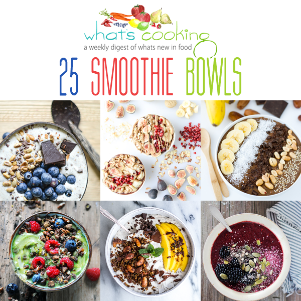 SMOOTHIEBOWLS-TOWER-2