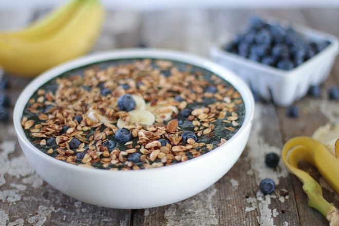 SmoothieBowl11