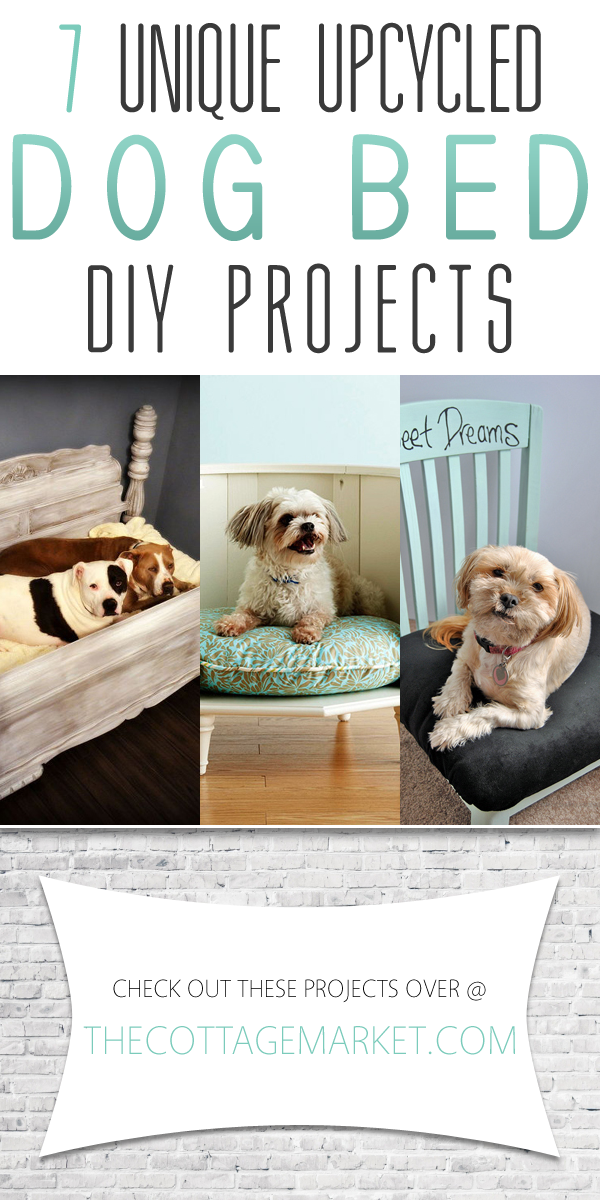 http://thecottagemarket.com/wp-content/uploads/2015/07/UpcycledDogBed-TOWER-00000.png