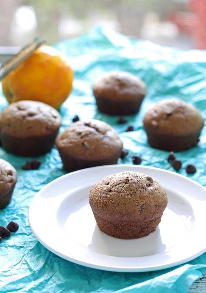 chocolate-orange-muffins-5-680x969