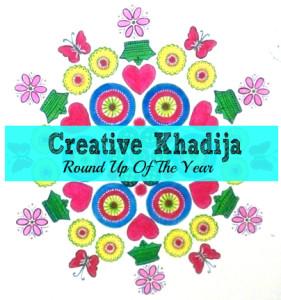creativekhadija-round-up-of-the-year2015-281x300