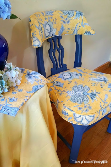 florence+the+blue+and+yellow+toile+chair