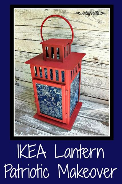 ikea+lantern1M