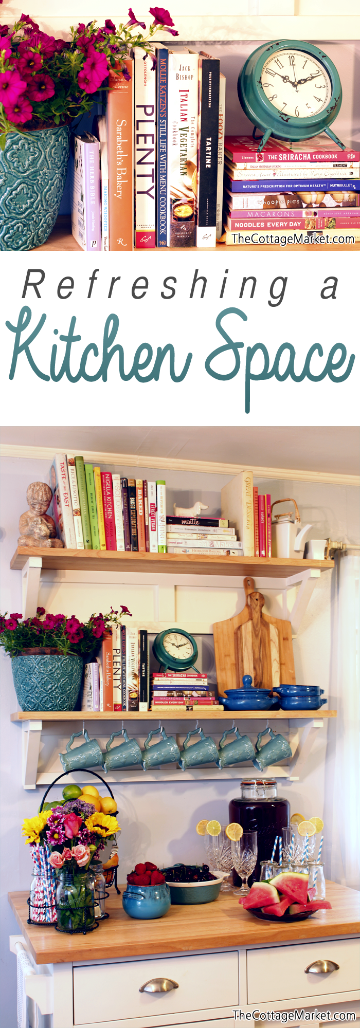 kitchenspace-tower2
