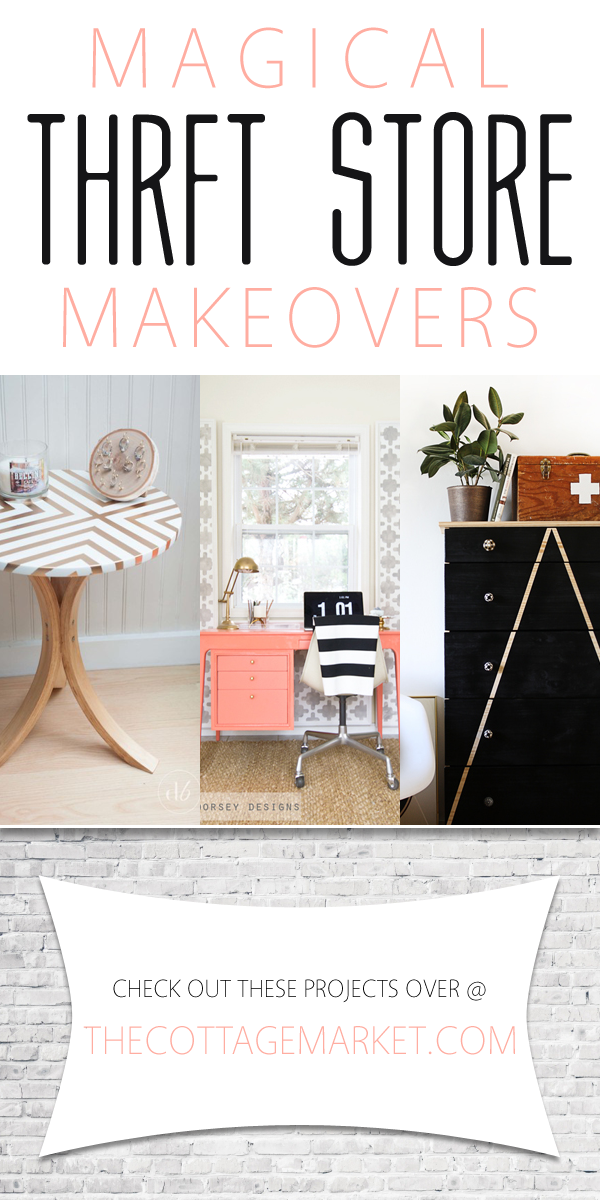 http://thecottagemarket.com/wp-content/uploads/2015/07/makeovers-TOWER-111111.png
