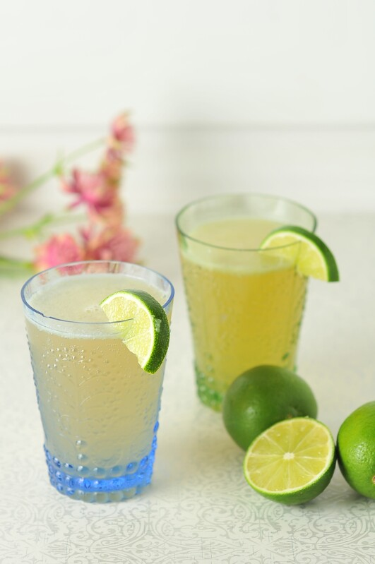 scaled-Tequila-Lime-Gingerale-5