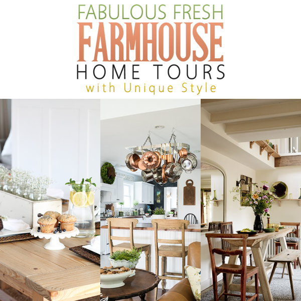 http://thecottagemarket.com/wp-content/uploads/2015/07/uniquefarmhouse-tower-1.png