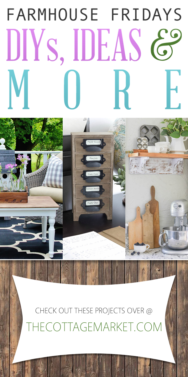 http://thecottagemarket.com/wp-content/uploads/2015/08/FarmhouseFriday-TOWER-111-1.png