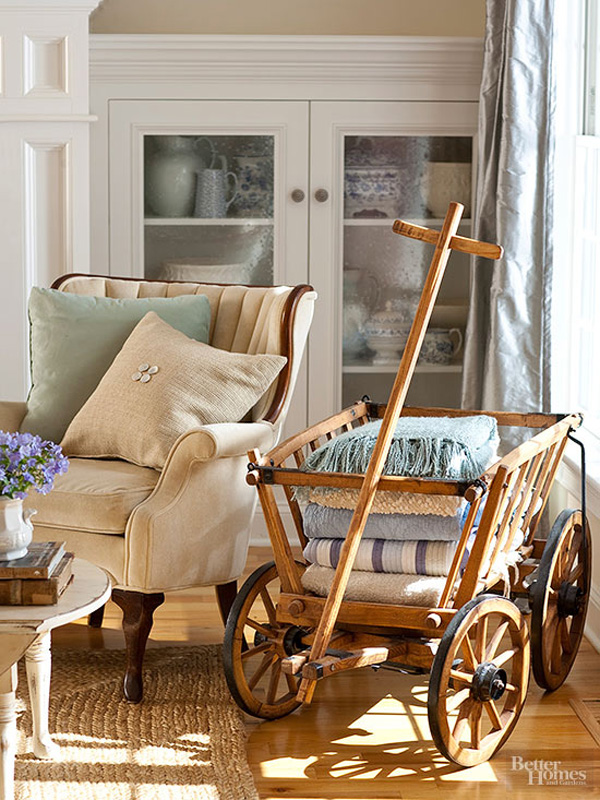 FarmhouseIdeas19