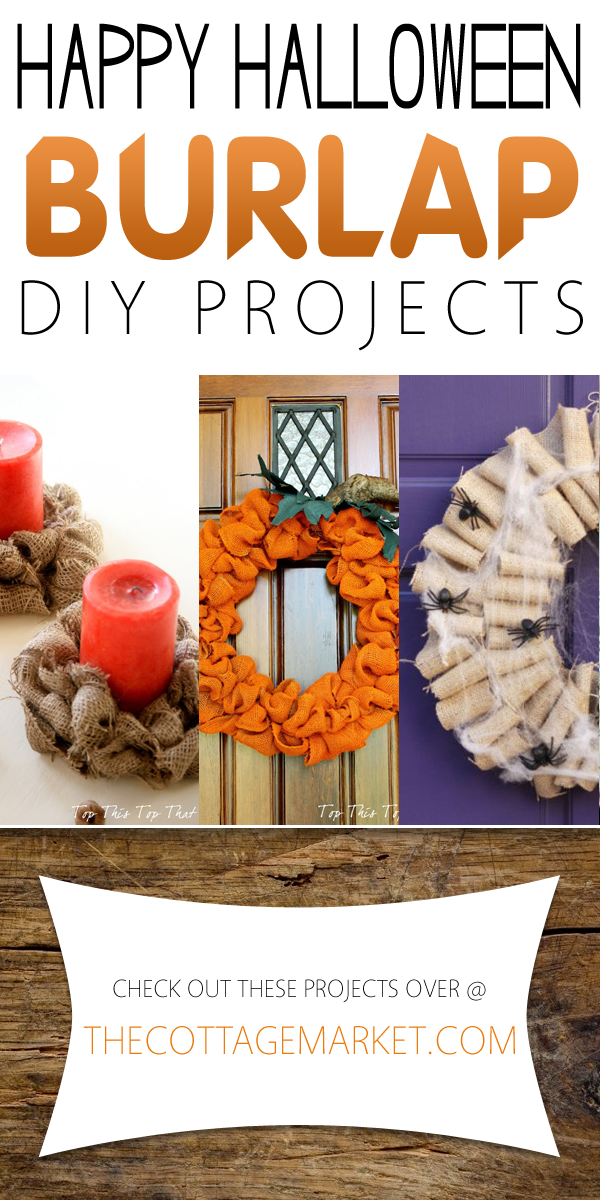 http://thecottagemarket.com/wp-content/uploads/2015/08/HalloweenBurlap-TOWER-11.png