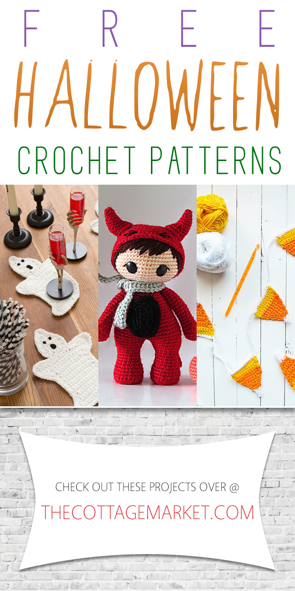 http://thecottagemarket.com/wp-content/uploads/2015/08/HalloweenCrochet-TOWER-1.png