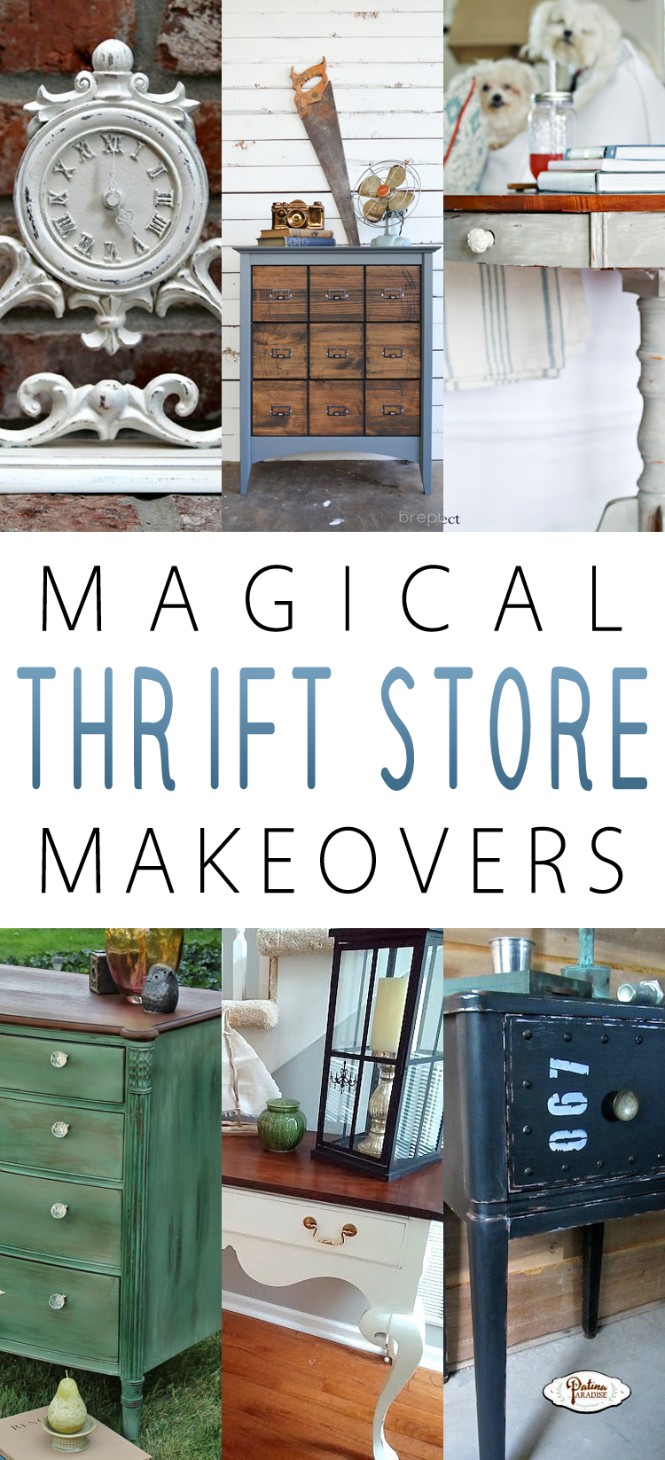 http://thecottagemarket.com/wp-content/uploads/2015/08/Makeover-TOWERR-123456.png