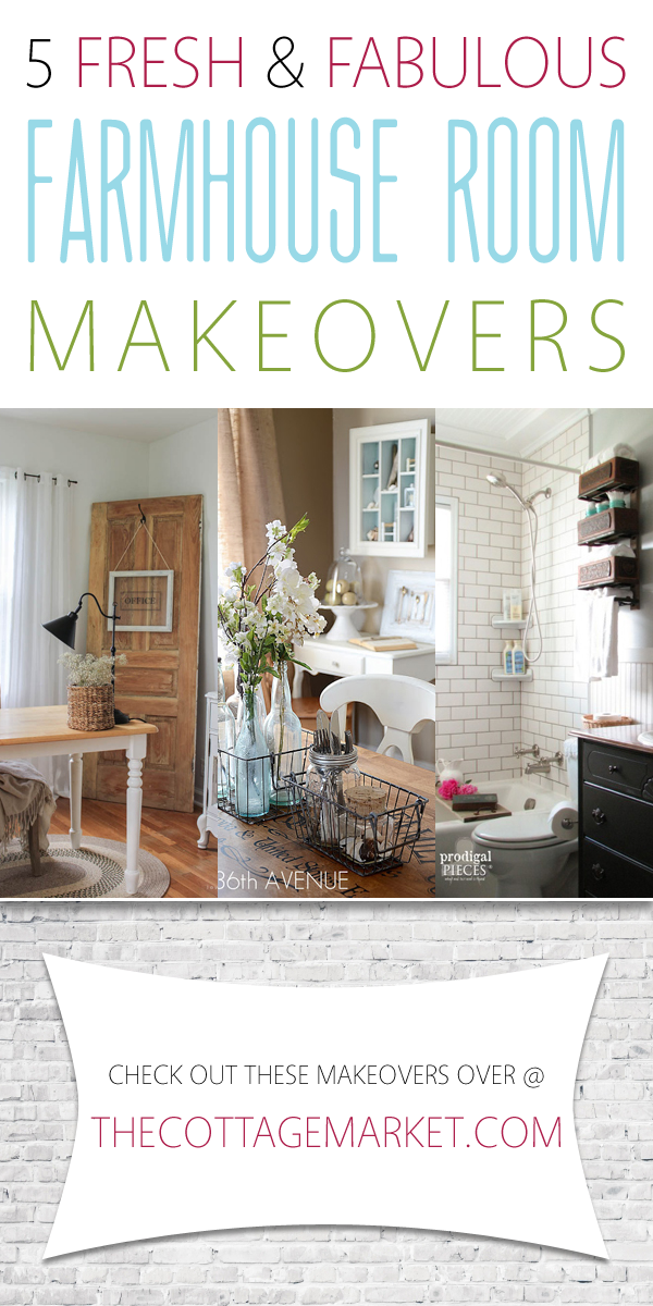 http://thecottagemarket.com/wp-content/uploads/2015/08/RoomMakeoverToday-T9WER-1.png