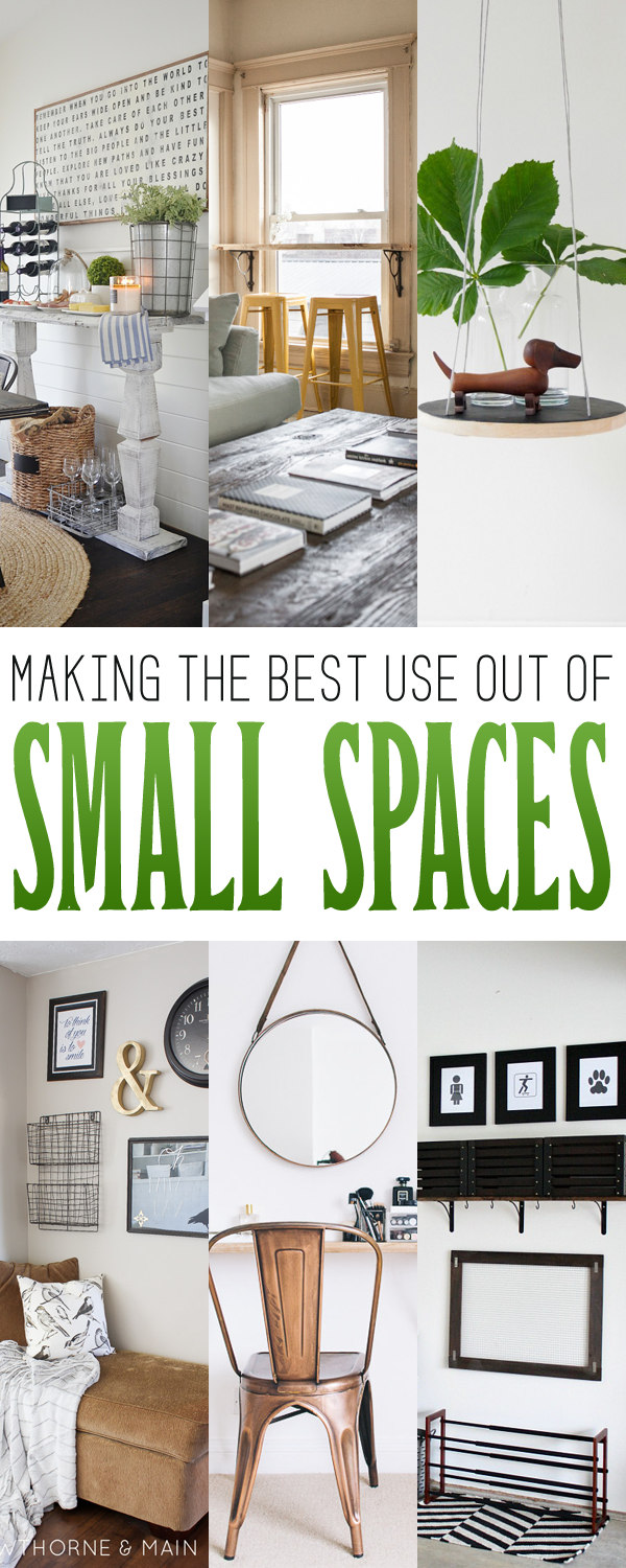http://thecottagemarket.com/wp-content/uploads/2015/08/SmallSpace-TOWER-1111.png