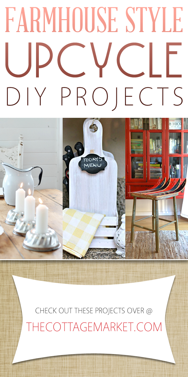 http://thecottagemarket.com/wp-content/uploads/2015/08/Upcycle-towrr-1112111.png