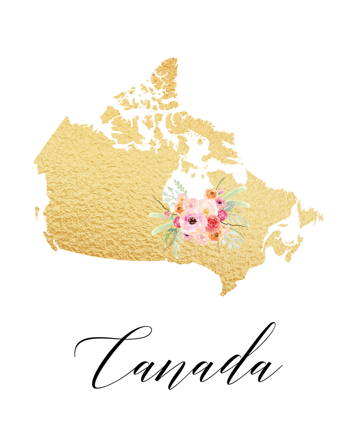 canada-preview