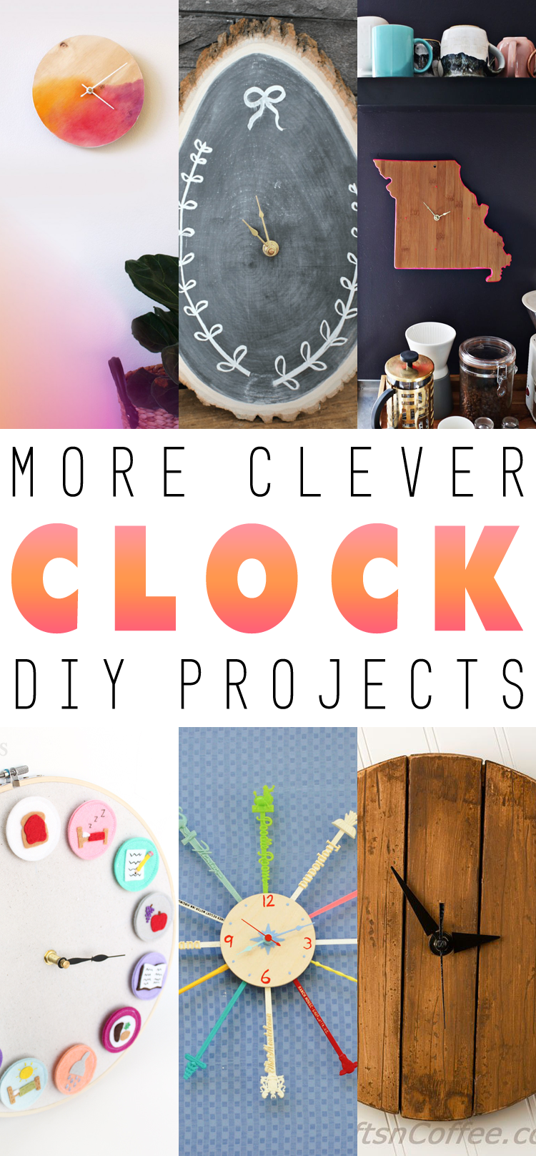 http://thecottagemarket.com/wp-content/uploads/2015/08/clock-TOWER-1.png