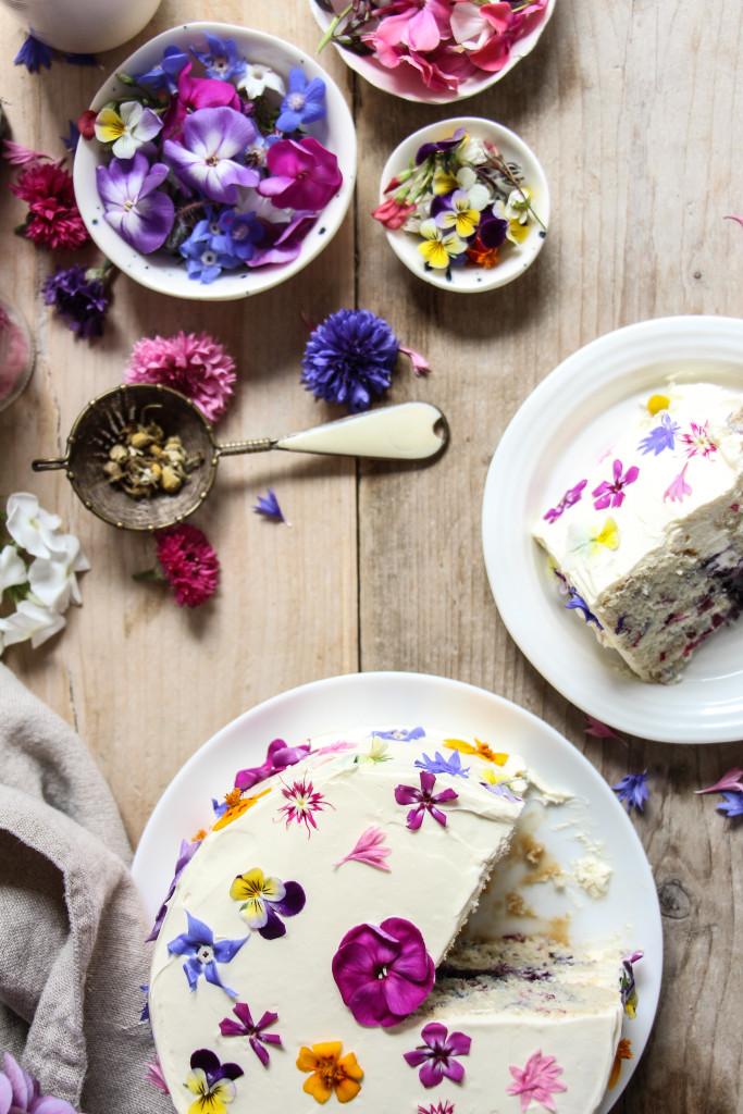 flowerfetti-cake-1-17-683x1024