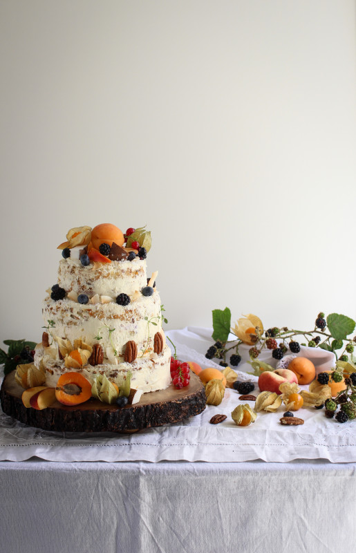 fruity-carrot-and-parsnip-cake-1-23-2-515x800