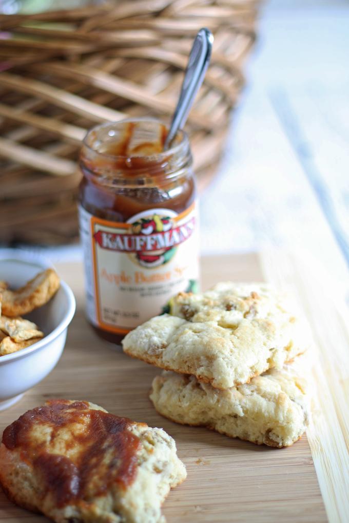 golden-raisin-scones-kaufmans-10