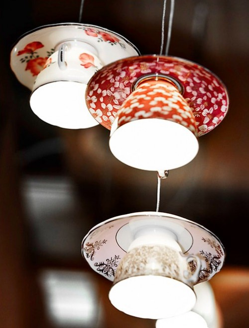 modern-kitchen-lighting-lamps-1