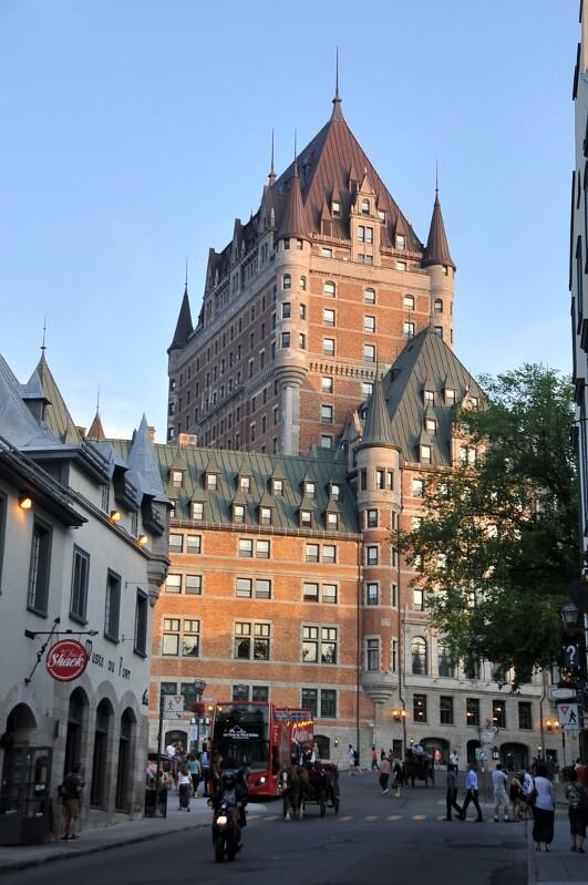 scaled-Quebec-City-14