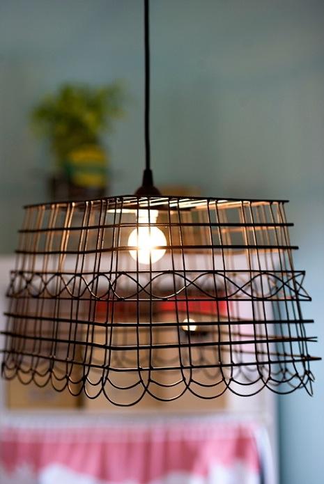 wirebasket1