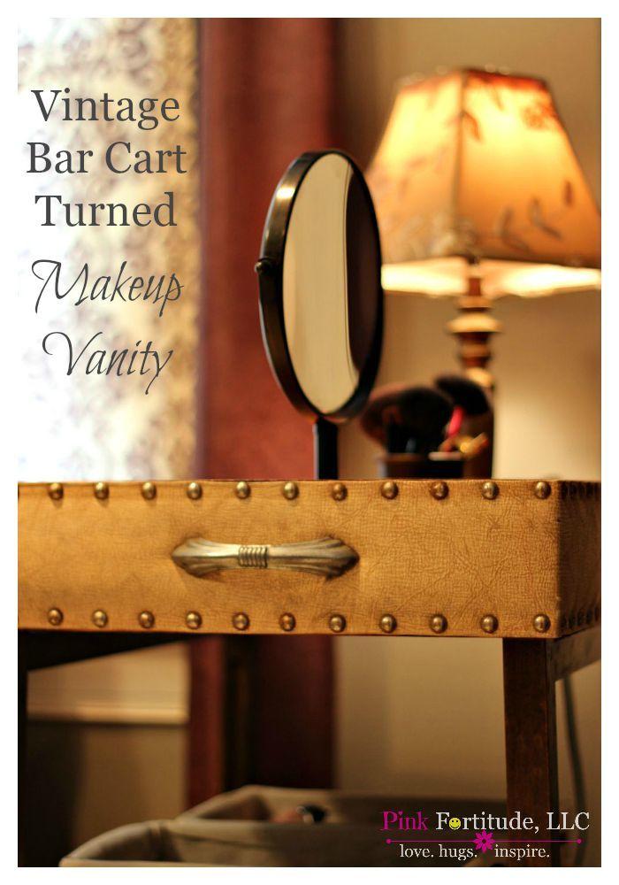 Bar-Vanity-10