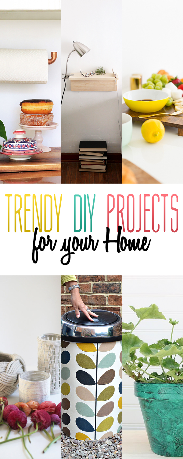 http://thecottagemarket.com/wp-content/uploads/2015/09/DIYProject-toewer-222.png