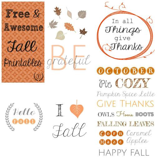 Fall-Printables-510x510