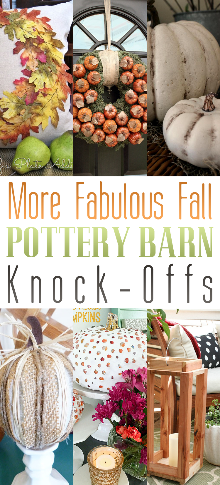 FallPotteryBarn-tower--0