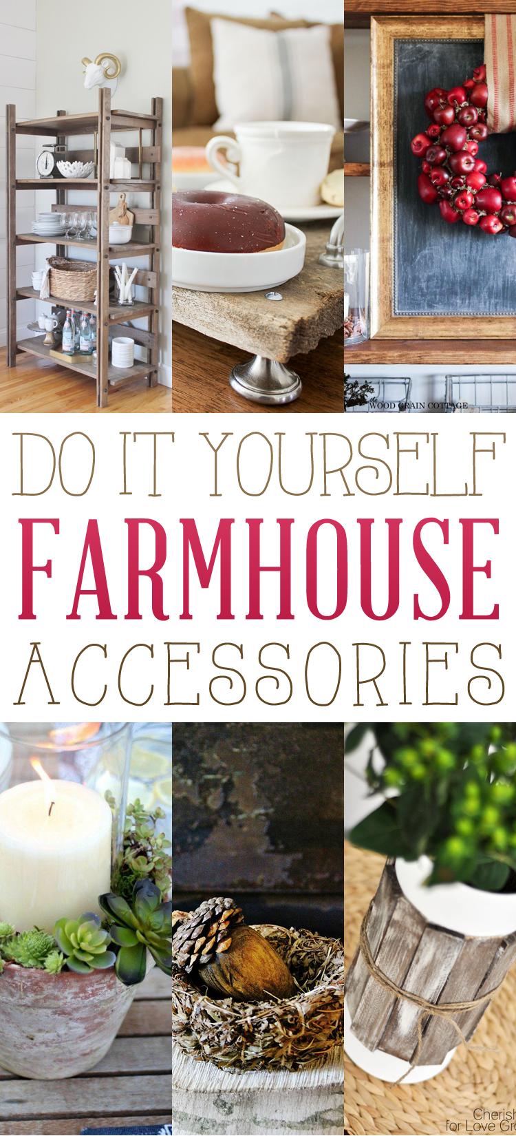 FarmhouseStuff-TOWERRR01