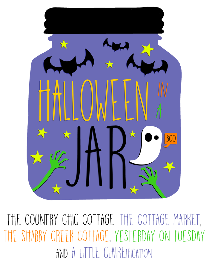 HalloweeninaJar-Logo-Text