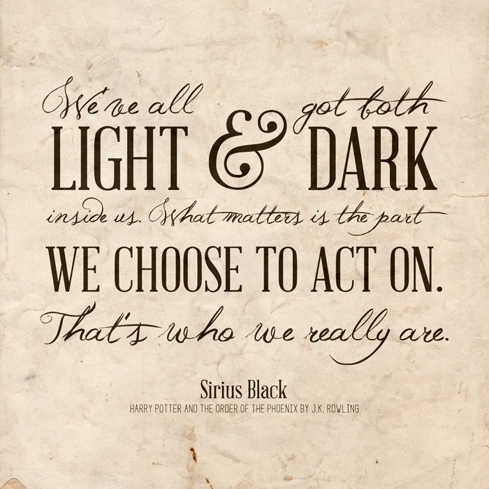 image about Printable Harry Potter Quotes known as Cost-free Harry Potter Offers Printables