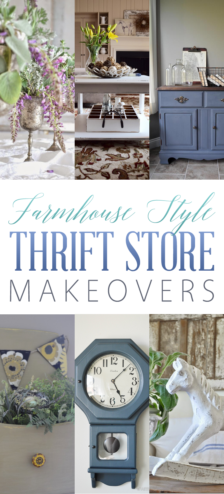 http://thecottagemarket.com/wp-content/uploads/2015/09/ThriftStore-TOWER-1.png