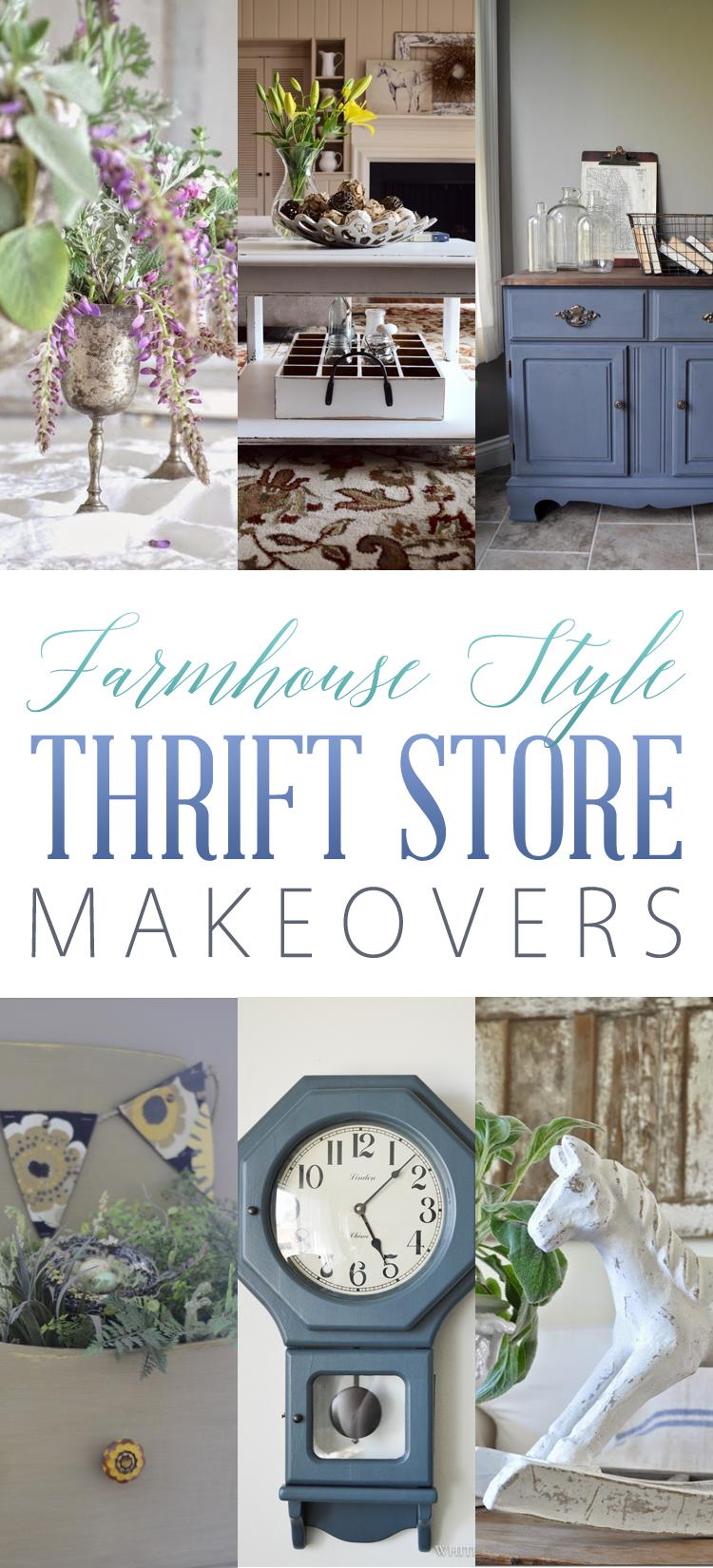 ThriftStore--TOWER--1