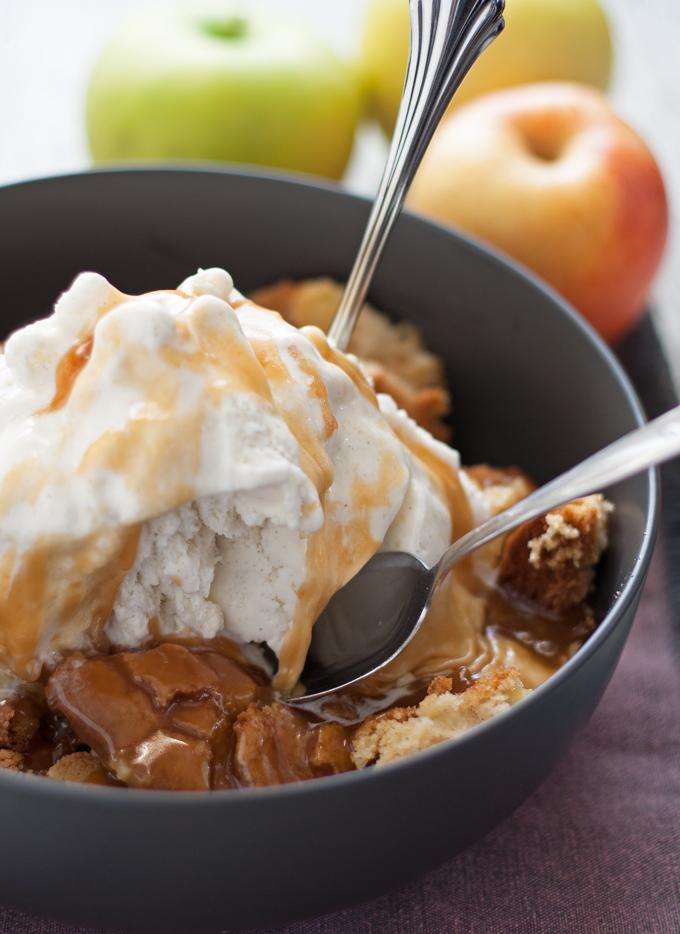 apple-cake-sundae-3