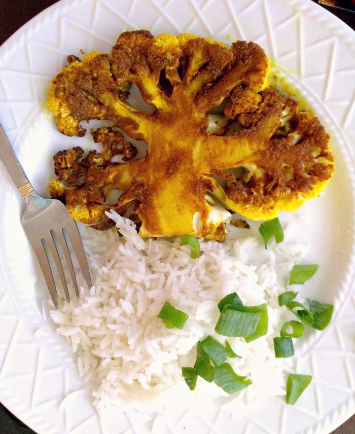 cauliflowersteaks6