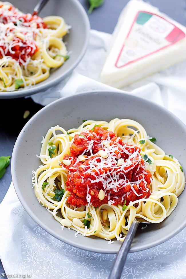 fontinella-pasta-3-1