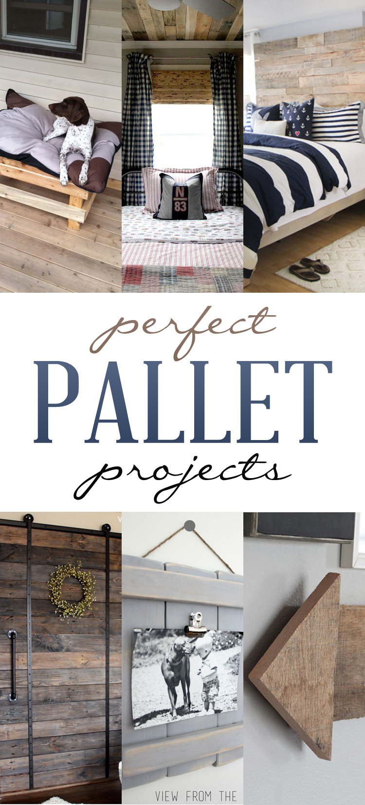 http://thecottagemarket.com/wp-content/uploads/2015/09/pallet-TOWEEER-01.png