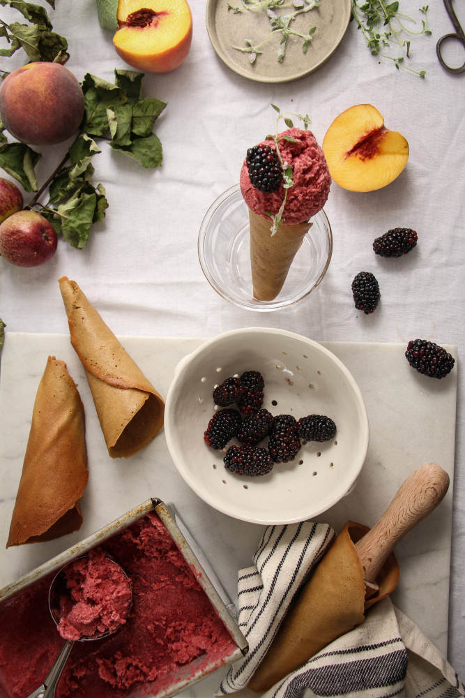 peach-blackberry-sherbet-and-cones-1-1820-667x1000