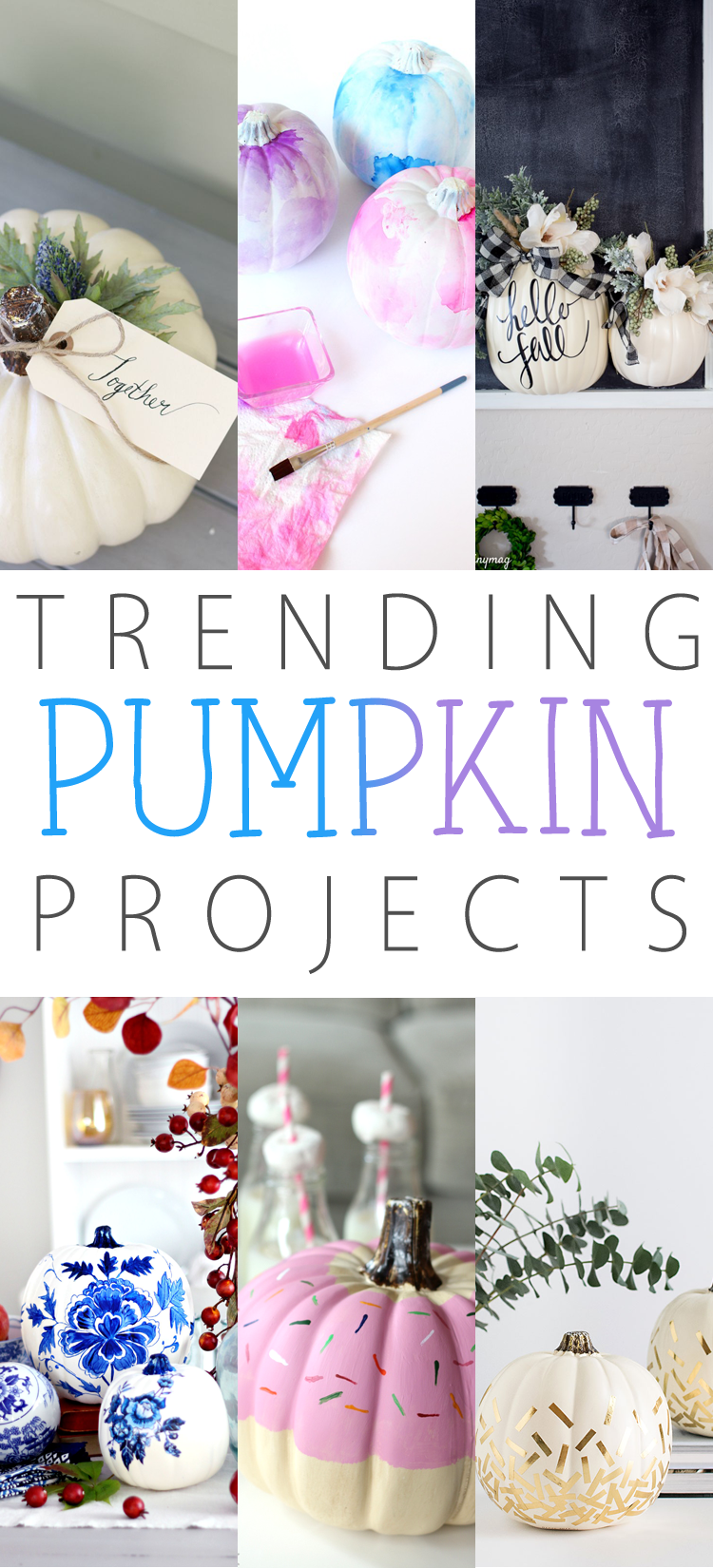 http://thecottagemarket.com/wp-content/uploads/2015/09/pumpkin-TOWER-000.png