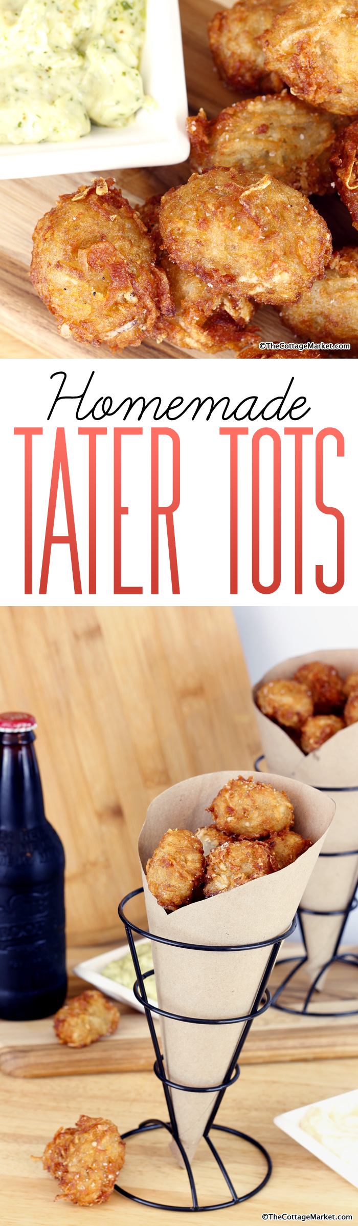 tatertots-Tower