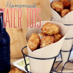 tatertots-featured