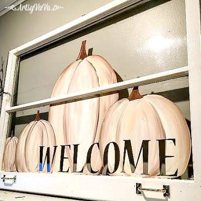 window Fall Welcome1G