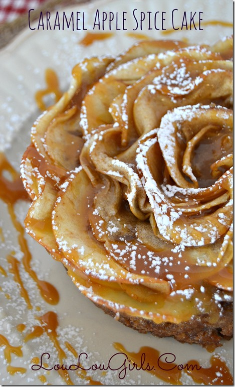 Caramel-Apple-Spice-Cake_thumb[2]