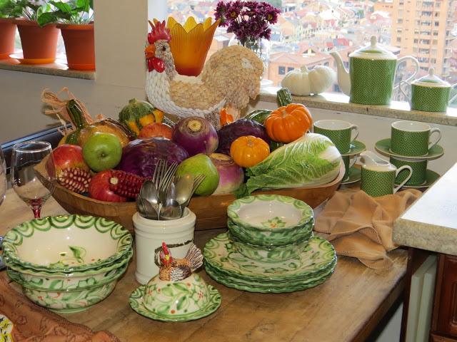 Fall Kitchen 2015-Dough bowl 024