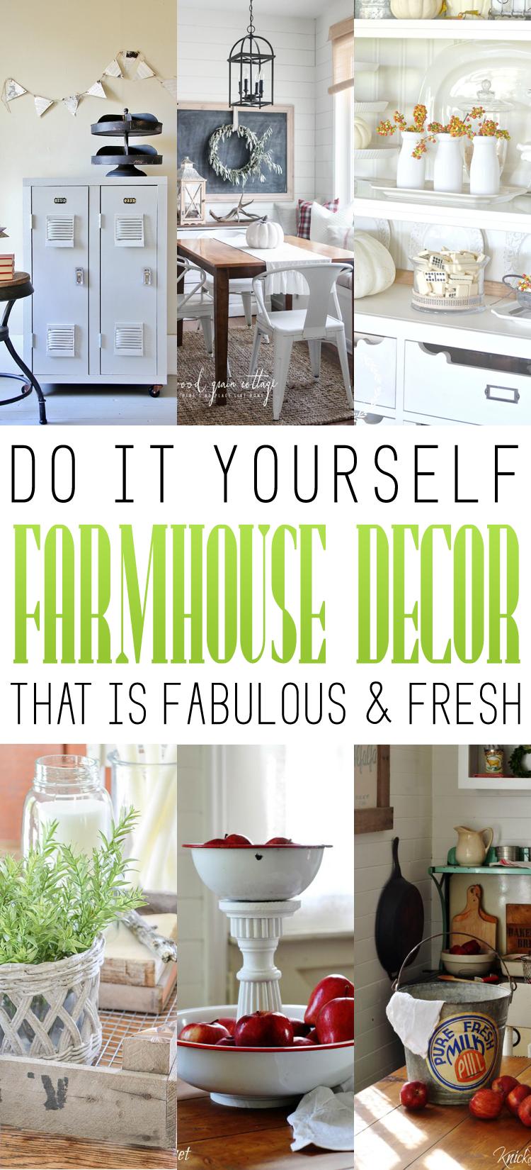 Farmhouse-TOWER--001